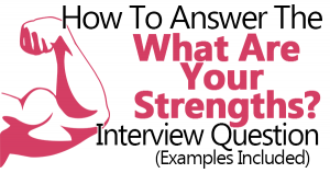 Strengths Tests